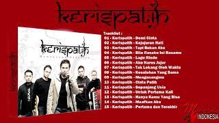 KERISPATIH BAND LAGU PILIHAN TERBAIK (THE BEST BAND INDONESIA)