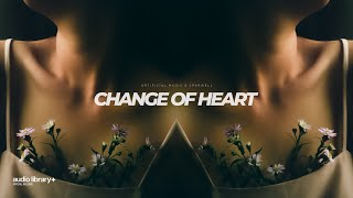 Change of Heart - Artificial.Music & Sparwell [A.L Release] · Free Copyright-safe Music