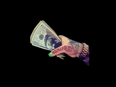 [FREE] 50 K  | HARD Trap Beat 2021 Free |Trap Rap Instrumental Beat 2021 Base Trap + FREE DL