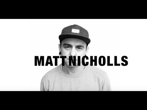 Interview With A Drummer: Matt Nicholls (Bring Me The Horizon)