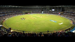 IPL Live Match Streaming  2018 | VIVO IPL 2018 Live
