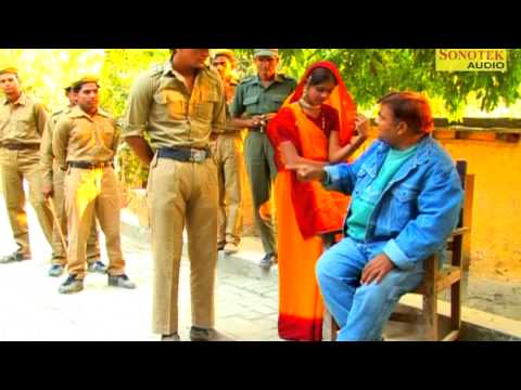 Garib Ki Beti 10 | गरीब की बेटी 10 | Rishipal Khadana | Haryanavi Comedy Film | Sonotek