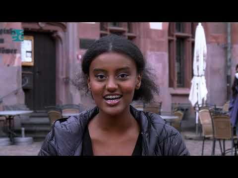 #BlackLivesMatter: Eliana
