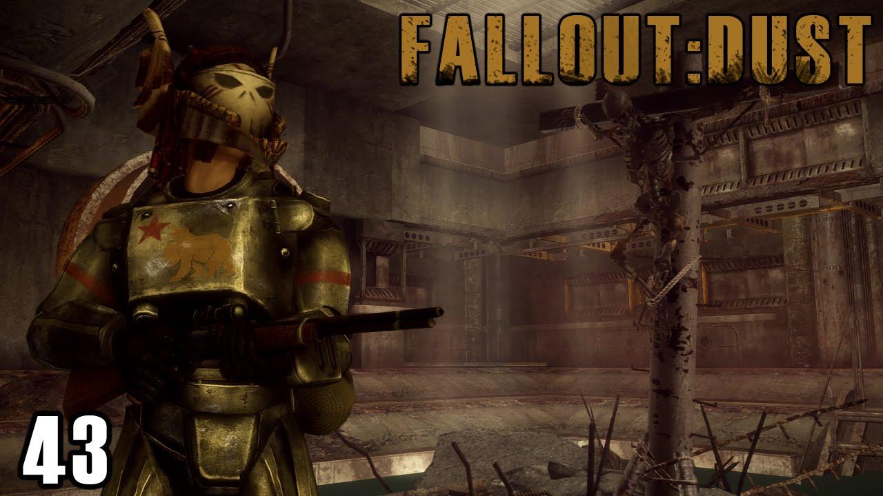 Fallout 4 - Video Games - Yugioh Card Maker Forum