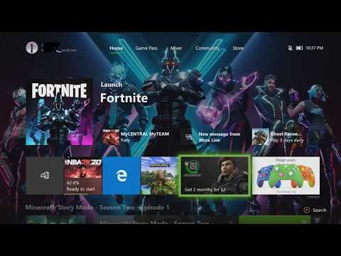 How To Install Xbox One Games Faster 2019