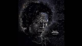 Daniel Cavanagh - Soho (Monochrome)