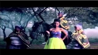 Video Dj Screamix - Afro House (Video Mix 2) HD download MP3, 3GP, MP4, WEBM, AVI, FLV Mei 2018