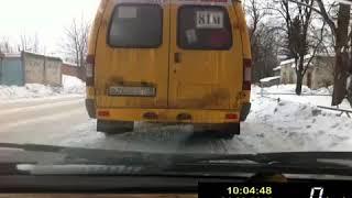IMG_1300 (CUT)-cut.mov(, 2012-03-04T12:36:17.000Z)