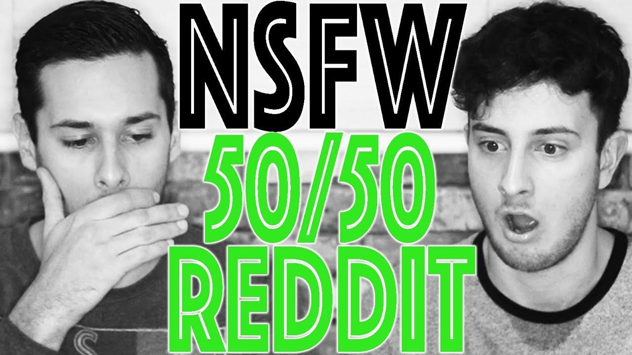 Uncensored reddit