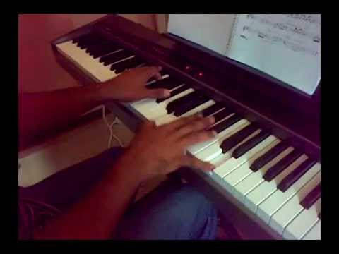 Deep in love with you cover Michael W. Smith by Andrius P. mp3
