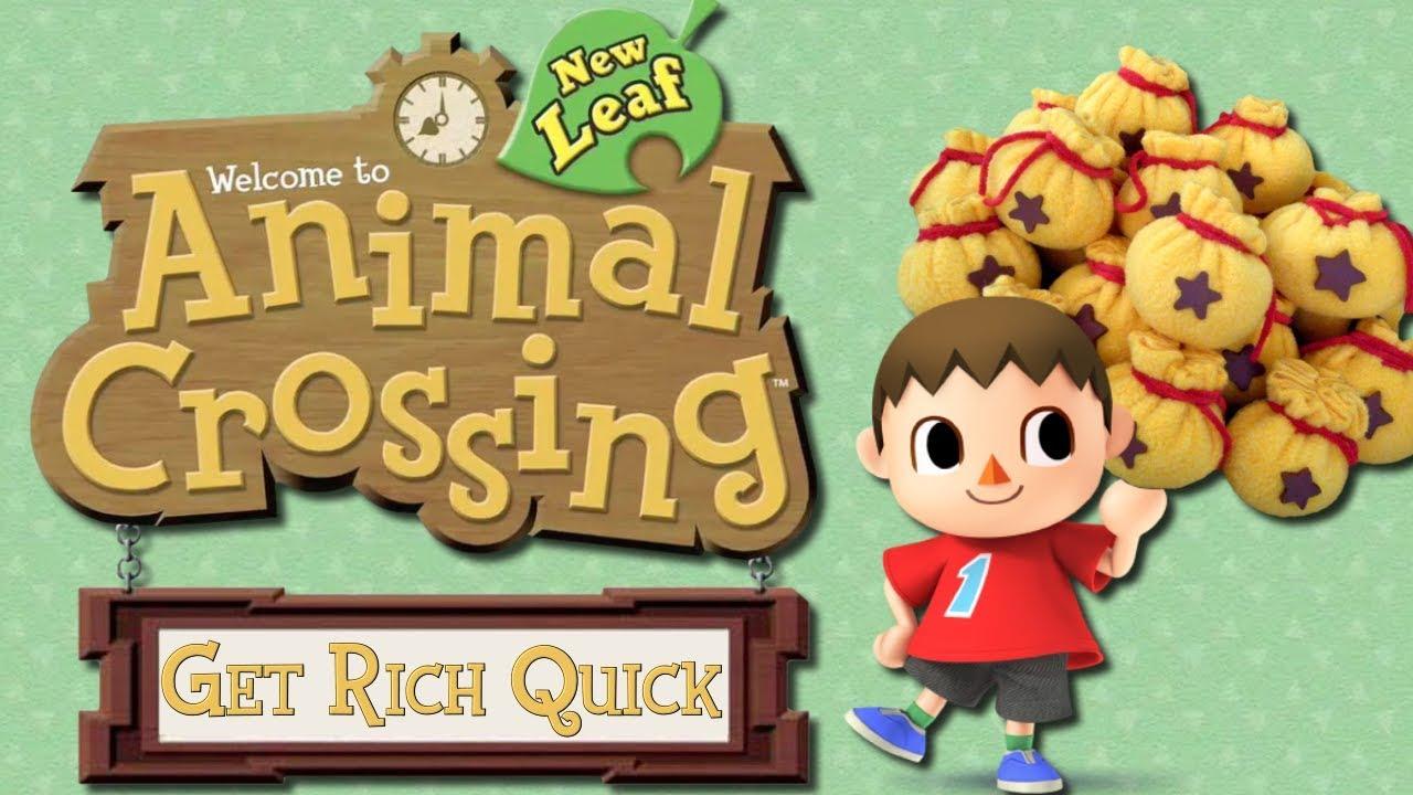 Animal Crossing Qr Codes Wallpaper Animal Crossing New Leaf Unlimited Bells Glitch 2019