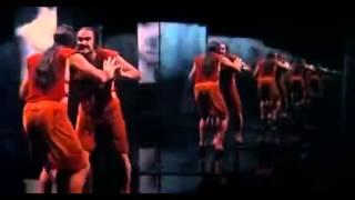 Please Kill Mr. Boorman (1976) - Trailer