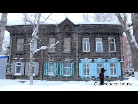Kopie von A Siberian Story - studying at -40°C