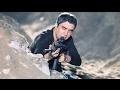 مراد علمدار في اقوى مشاهد الجزء العاشر في قبرص الانتقام ل ليلى من وادي الذئاب الجزء 10 الحلقة 1