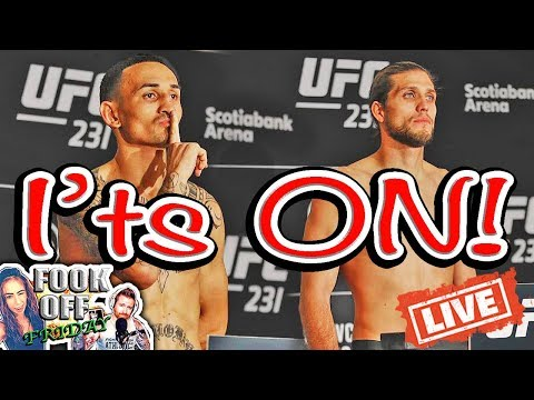 max-holloway-brian-ortega-will-officially-throw-down-ufc-231