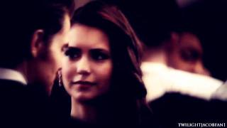 ►Stefan + Elena | And It