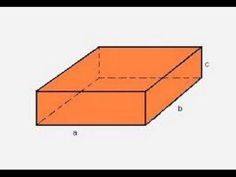 Aprenda como fazer cálculos em metros quadrados