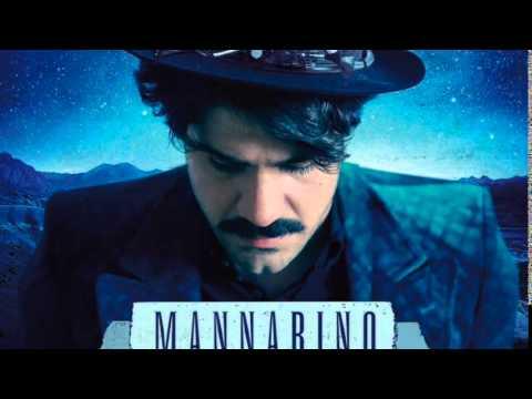 MANNARINO - 5 - Scendi Giù - AL MONTE