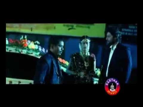Ama Bhitare Kichi Achi Oriya Film