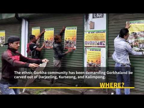 darjeeling-crisis-the-hindu-explains