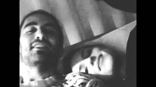 Dianna Agron singing I Feel Pretty/Unpretty with friend Kyle