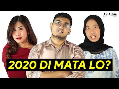 gimana-sih-2020-di-mata-lo?