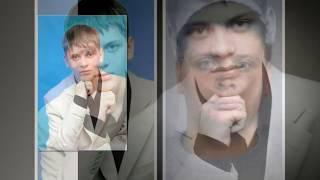Download Светлой памяти моим сыночкам посвящается. Анатолию и Дмитрию. Mp3 and Videos
