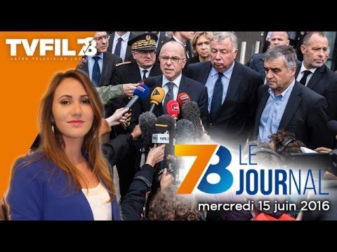 78-le-journal-edition-du-mercredi-15-juin-2016