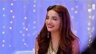 Janaan FULL HD Part 2 Pakistani Film Armeena Rana Khan Bilal Ashraf Ali Rehman Khan 2016   video dai