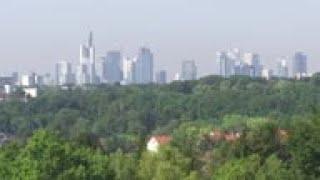 Temperatures soar in parts of Germany