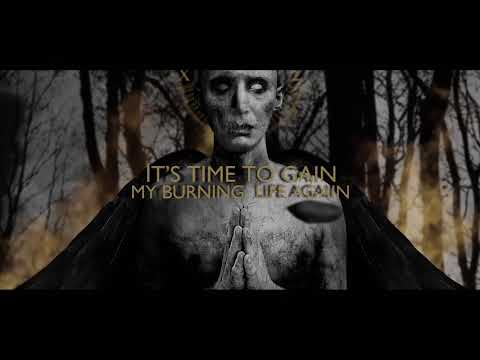 The Call (Lyric Video)