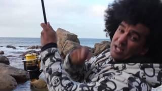 Video AFRIKAANS RUK - Snoek en Patat ft EMILE YX download MP3, 3GP, MP4, WEBM, AVI, FLV Agustus 2018