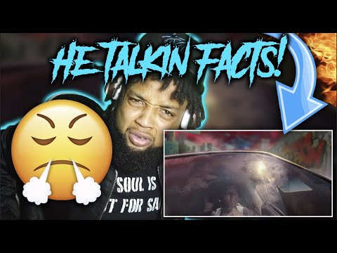 HIS BEST SONG?! Moneybagg Yo – If Pain Was A Person (Official Audio) (REACTION)