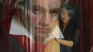 Beethoven - Moonlight Sonata - ZEM