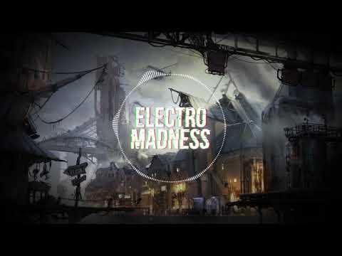 Paris Blohm Ft. Enok - Save Us (Extended Mix)
