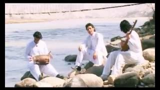 Jamshid Wahidi Qataghani New SONG
