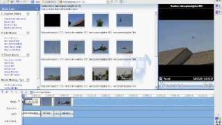 Quick and Simple Windows Movie Maker Tips