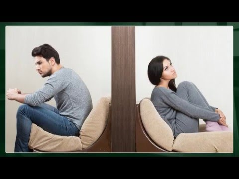 Collaborative Divorce Lawyer| Thiensville, WI - Fraker Law Firm, S.C.