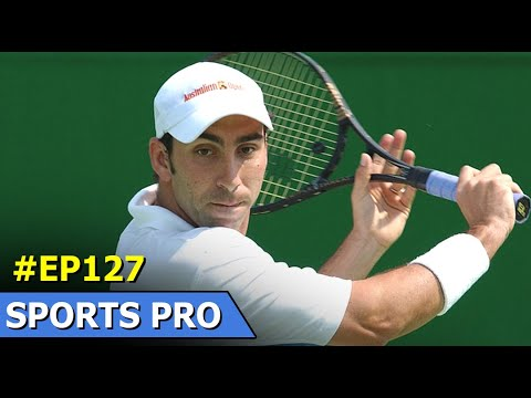 Facts you dont know about Albert Costa | Tennis Player | Famous ...