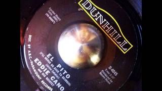 Eddie Cano - El Pito (I