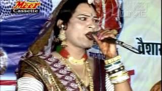 Marwadi New Bhajan 2015 | Bhairuji Ra Mela Me | Radheshyam Bhat | Rajasthani Video Songs
