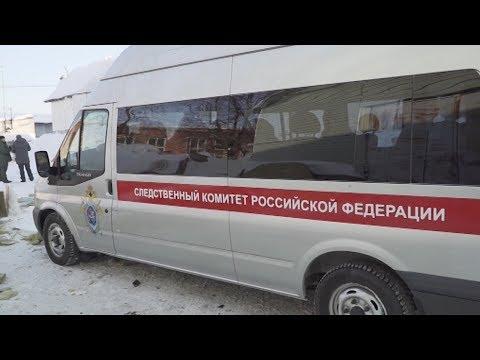 Страшная смерть в окружении врачей. Новости НТН-24.