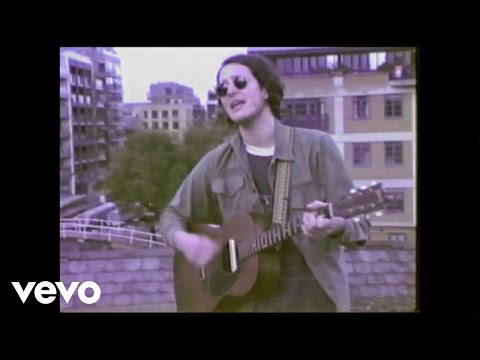 Tempesst - Broke Down Blues (Live)