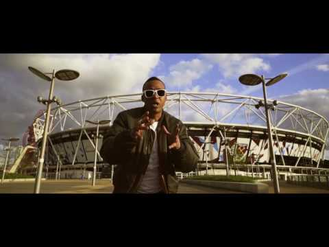 Codey - London Innit (Prod. Footsie) [Music Video] | Grime Report Tv Mp3