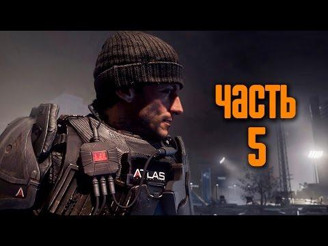 Call of Duty 2 Кол оф Дьюти 2 скачать торрентом