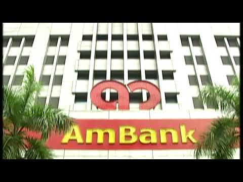 Ambank Group Bags 2017 Best Investor Relations Banking Group
