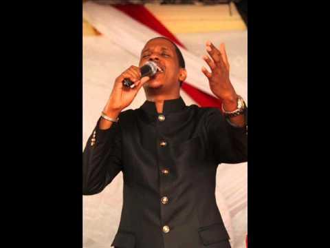 ADONAI  une chanson interprétée par  le Prophète Joël Francis Tatu