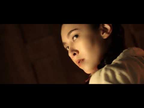 Official Trailer   RIAM FIGHTING ANGEL   Beta Cinemas   Khởi chiếu 2020