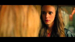 Нимфоманка (2013) трейлер