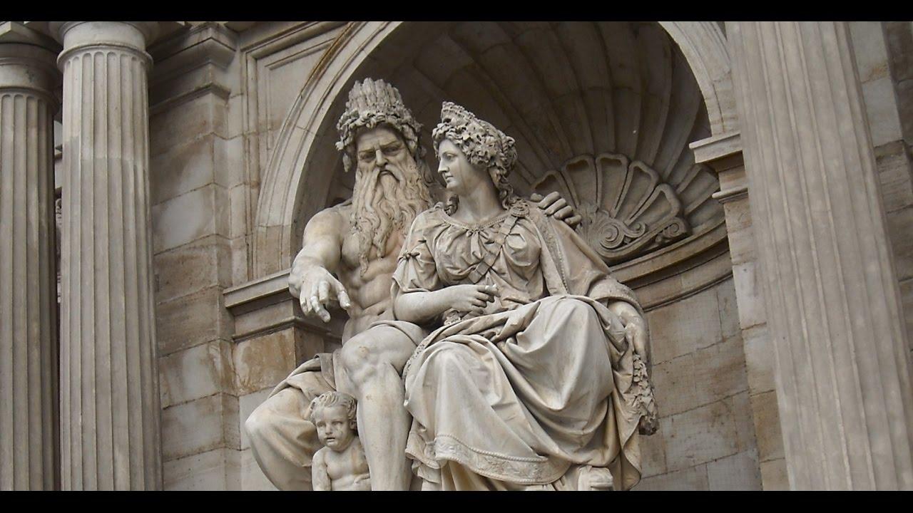 free Wirtschaftssysteme: Systemtheorie einer allgemeinen